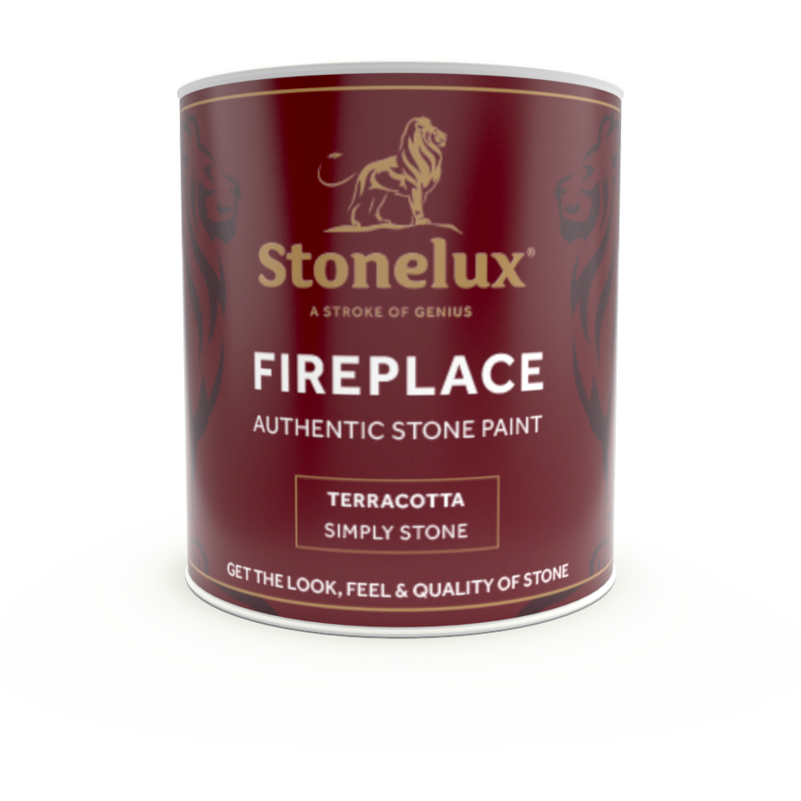 fireplace_stone_coating